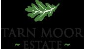 Tarn Moor Woodland Trust